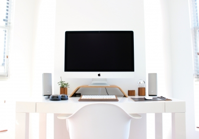 The-Home-Life-How-To-Create-A-Home-Office-Top-Tips-Blog-Post-Image