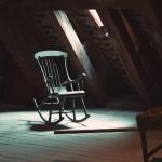 Steps to Building a Loft Conversion