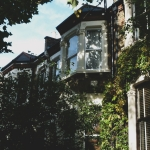 Low Cost Ways to Improve Your Properties Curb Appeal