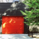 Considerations for Automating your Garage Door