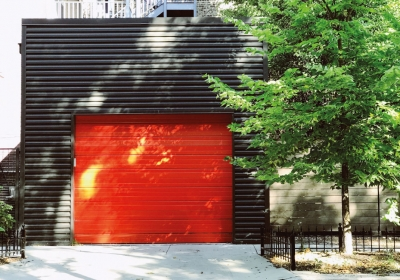 the-homelife-automating-your-garage-door