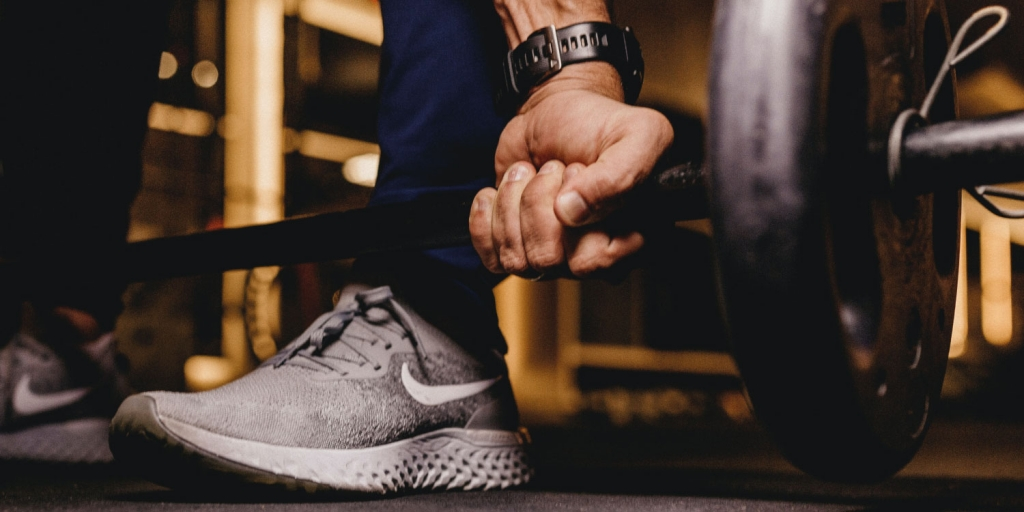 the-homelife-top-tips-and-advice-for-making-a-home-gym