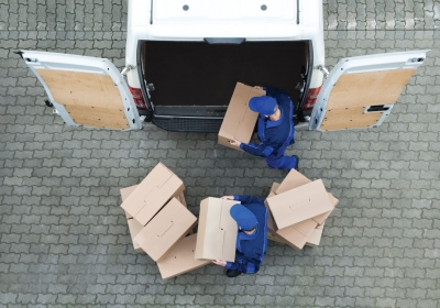 The-Homelife-Brighton-tips-on-hiring-a-man-and-van-company