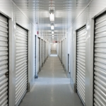 How Self Storage Can Help When Moving House to House