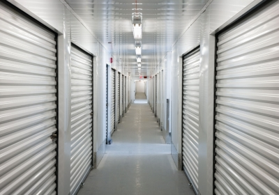 the-homelife-how-self-storage-can-help-when-moving-house-to-house