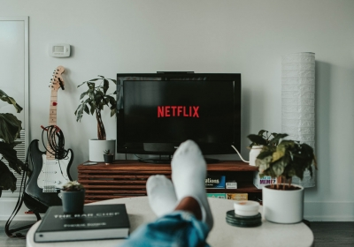 the-homelife-how-to-improve-your-TV-watching-experience-in-the-UK