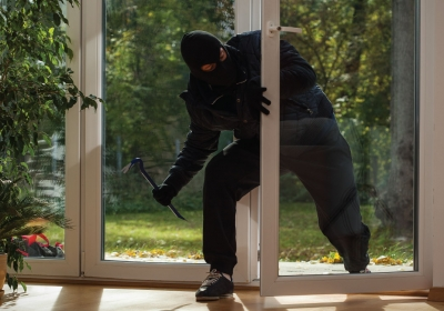 the-homelife-five-home-security-essentials-from-security-experts