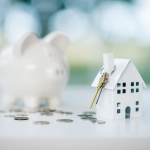 Do You Need a Solicitor When Remortgaging Your Home