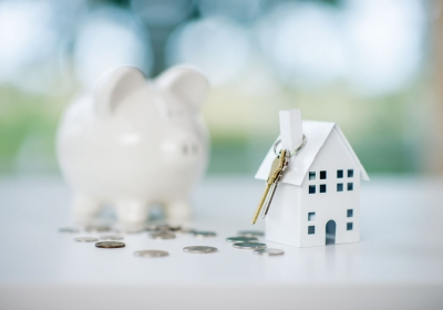 The-Homelife-do-you-need-a-solicitor-when-remortgaging-your-home
