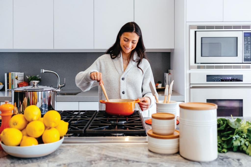 the-homelife-Tips-for-creating-a-stress-free-kitchen