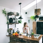 Tips for creating a stress-free kitchen