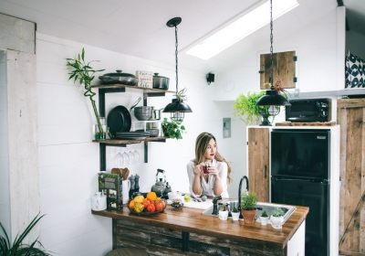 the-homelife-Tips-for-creating-a-stress-free-kitchen-2