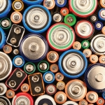 How to Dispose Of and Recycle Batteries
