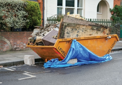 the-home-life-What-size-skip-do-you-need-for-a-house-clearance