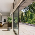 Benefits of Sliding Doors