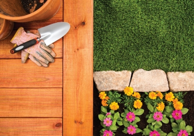 the-home-life-Top-Garden-Planning-and-Design-Tips