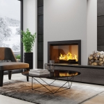 Create Warmth in your Home in a More Environmentally Friendly Way