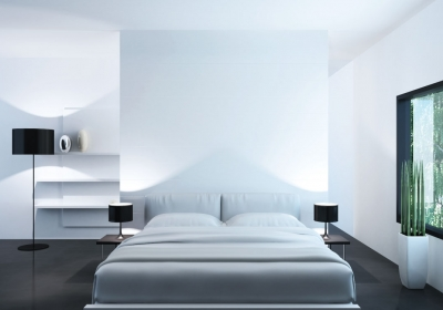 the-homelife_What-Does-Your-Bedroom-Colour-Say-About-You-