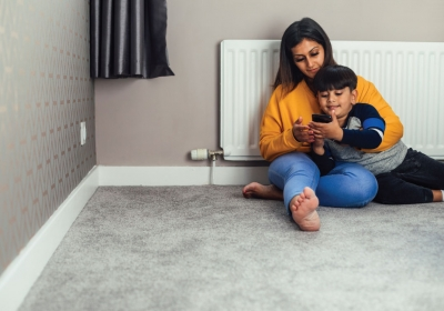 the-homelife-Claiming-Funding-for-Home-Heating