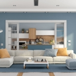 Enhancing Your Homes Interior Aesthetic with Designer Radiators