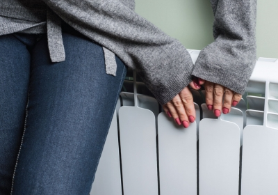the-homelife-Installing-an-electric-radiator-a-handy-how-to-guide
