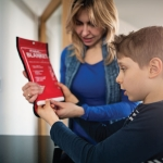 The Best Home Fire Safety Equipment