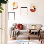 Art of Decorating your Home