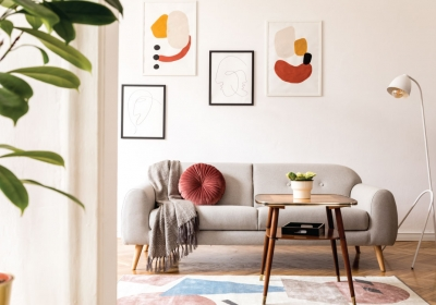 uk-home-improvement-Art-of-Decorating-your-Home