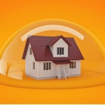 8 Easy Ways to Secure your Home