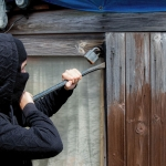 Top Tips to Protect your Garden Shed from Thieves