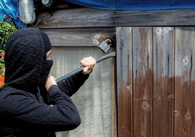 thehomelife-Top-Tips-to-Protect-your-Garden-Shed-from-Thieves