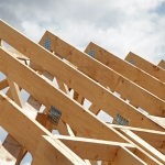 5 Tips For Choosing The Best Roof Material