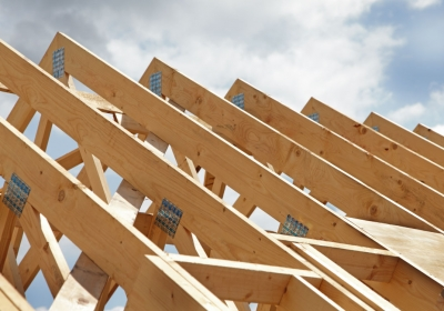 the-homelife-5-Tips-For-Choosing-The-Best-Roof-Material
