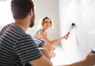 the-homelife-Decorating-A-Rented-House--The-Dos-And-Donts-