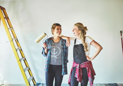 the-homelife-Five-Things-to-Consider-Before-Renovating