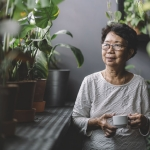 Top Tips For Improving Your Home As You Age