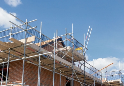the-homelife-Home-Improvement-Projects-that-Require-Scaffolding