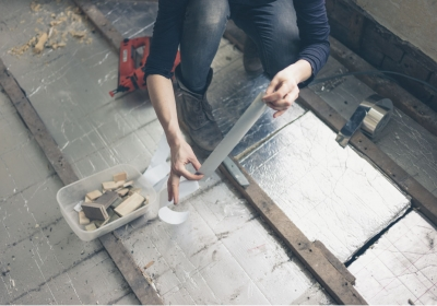the-homelife-How-to-Install-Floor-Insulation