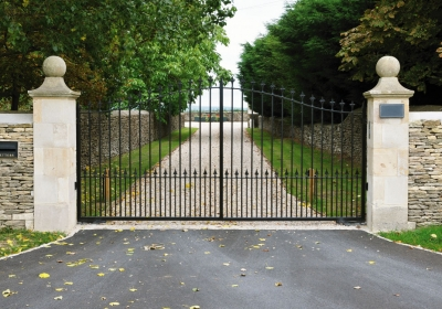 the-homelife-Top-Five-Reasons-to-Live-in-a-Gated-Community