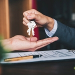 5 Reasons Landlords Should Use a Reputable Lettings Agent