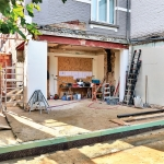 5 Things to Consider When Building an Extension at Home