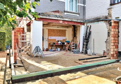 the-homelife-5-Things-to-Consider-When-Building-an-Extension-at-Home