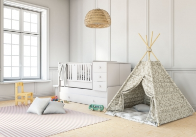 the-homelife-5-Ways-To-Decorate-Your-Child's-Bedroom5-Ways-To-Decorate-Your-Childs-Bedroom
