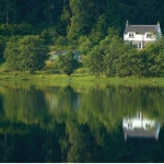 What You Need To Know About Homes With Septic Tanks