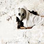 Finding Asbestos at Home